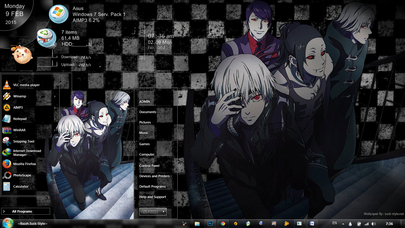 Theme-Win-7-Tokyo-Ghoul-1.1-1.png