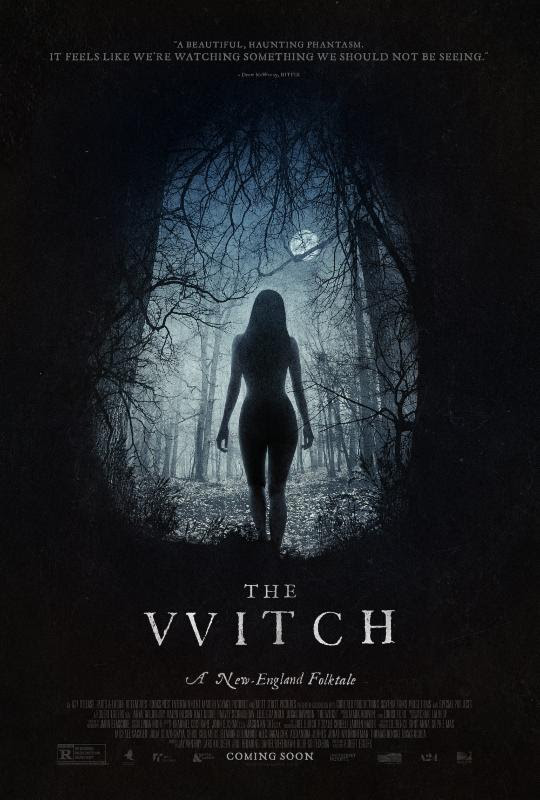 the-witch-final-poster.jpg
