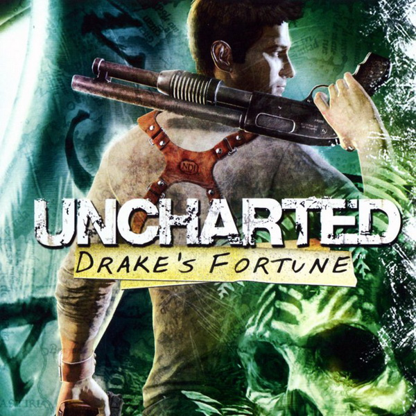 Uncharted-Game.jpg