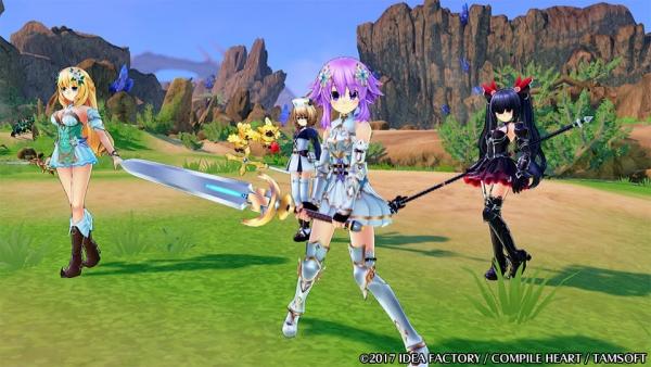 Four-Goddesses-Online-PV1_004.jpg