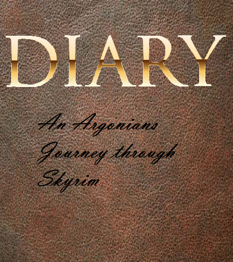Diary%20Skyrim%20Cover.png