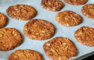 Anzac-biscuits-08-300x193.jpg