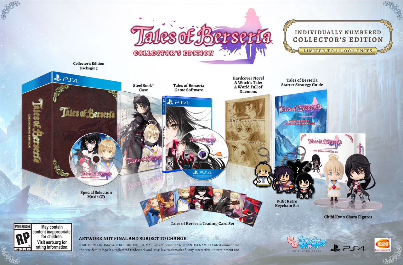 tales-of-berseria-collectors-edition.jpg