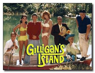 gilligans-title.jpg