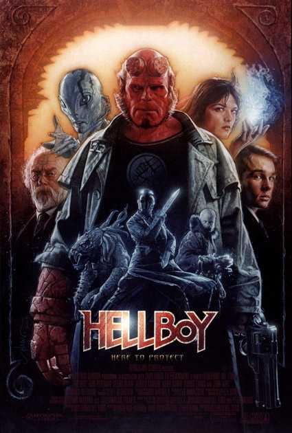 hellboy-movie-poster.jpg