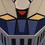 Great_MazingerZ