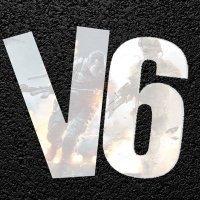 I---V6---I