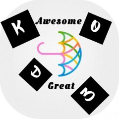 AwesomeGreat