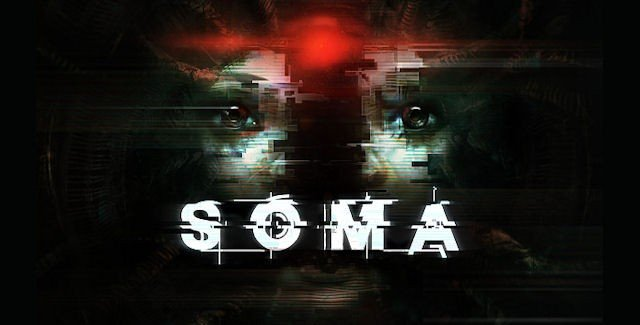 soma-walkthrough-640x325.jpg