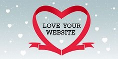 love-your-website.jpg.d7e1ad311fd1db8806ee10a71bd88a9f.jpg
