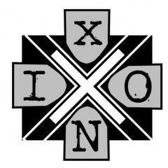 Xionx