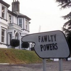 FawltyPowers