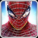 Spider-Beyond