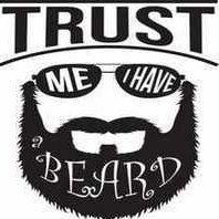 Bearded_Jay
