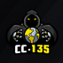Connor CC-135