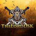 TheLordDSK