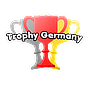 Trophy_Germany