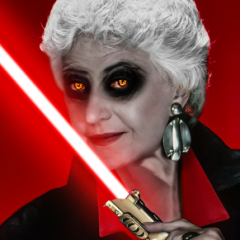 Darth_BeaArthur