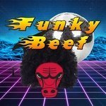 Funky_Beef