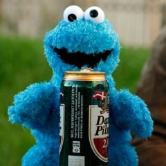 BEER_MONSTER_99