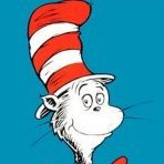 TheCatInTheHat4