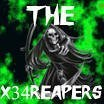 Havok_X34Reapers