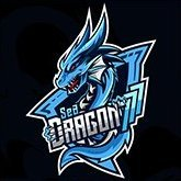 Sea_Dragon777