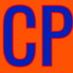 Sub2CrAsHpLaYz87
