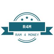 R4M_ATHEIST