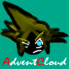 AdventCloud7