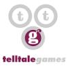 TellTaleFan98