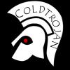 coldtrojan